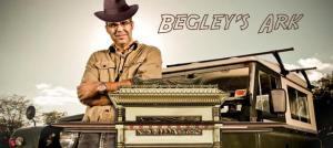 begley