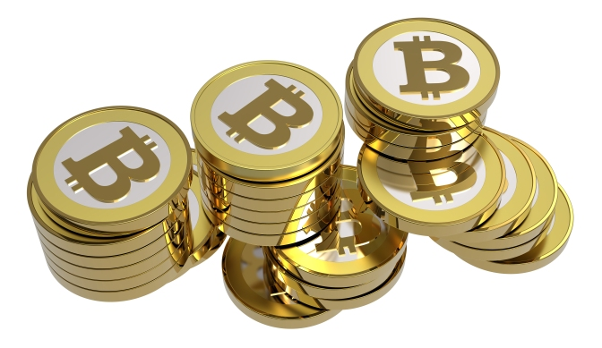 Sodexo No Longer Accepting Bitcoins in the Caf